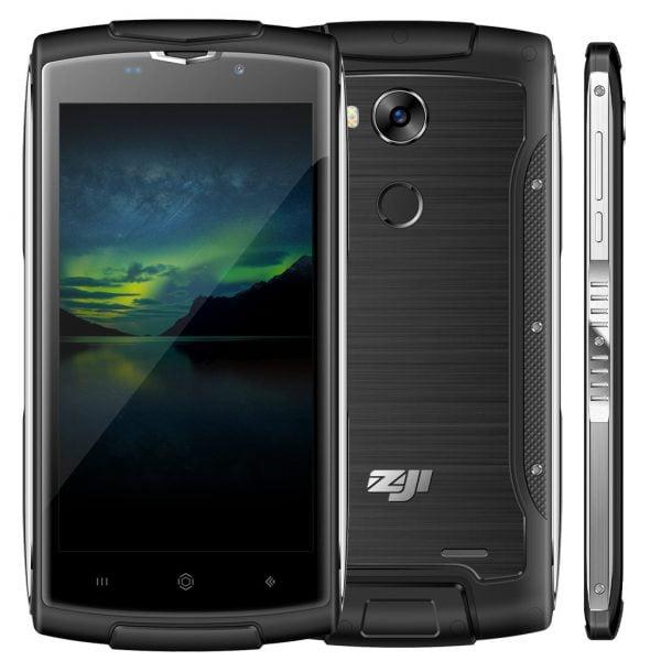 Zoji Z7 600x600 صفحه موبایل