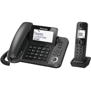 Panasonic KX TGF310 300x300 صفحه اصلی