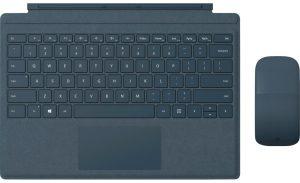 Microsoft Surface Pro 3 300x183 تصاویری از نسل جدید سری Surface مایکروسافت لو رفت !!!