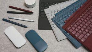 a23d20b1 5bd2 4cee b397 cdff25edfac9 300x169 Surface Pro، جانشین بعدی تبلت های هیبریدی مایکروسافت