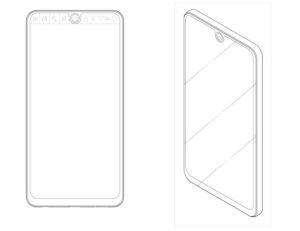 android authority lg v30 g7 patent 840x648 300x231 پتنت جدید الجی برای نسل بعدی گوشی های پرچمدار خود لو رفت!!!