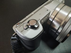 gsmarena 001 1 300x225 تصاویری نسخه اولیه از نوکیا 9 به بیرون درز کرد