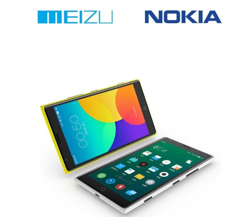 meizunokiaweibo02b 800x700 فروشگاه اینترنتی بارثاشاپ