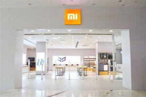 mi store4 300x200 شیائومی از مرز 100 فروشگاه فیزیکی عبور کرد !!!