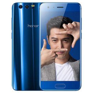 Huawei Honor 5 300x300 صفحه اصلی