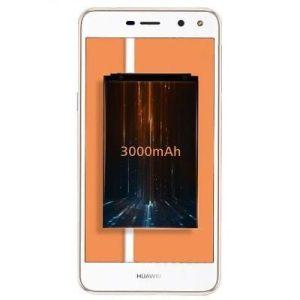 Huawei Y5 2017 2 300x300 صفحه موبایل