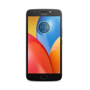Motorola Moto E4 P 2 300x300 تخفیف های امروز