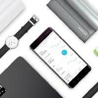 Nokia Health Portfolio 730x410 فروشگاه اینترنتی بارثاشاپ