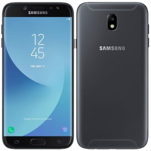 گوشی Samsung Galaxy J7 Pro