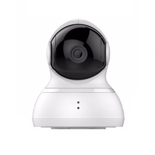 دوربین تحت شبکه 360 درجه 1080 – YI Dome Camera 1080P |