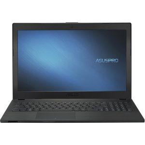 لپ تاپ ايسوس ASUSPRO P2540UV
