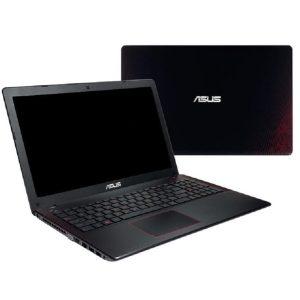 لپ تاپ ايسوس مدل K550VX