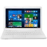 لپ تاپ ايسوس VivoBook X541SA