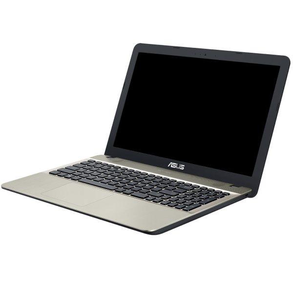 لپ تاپ ايسوس X541UJ