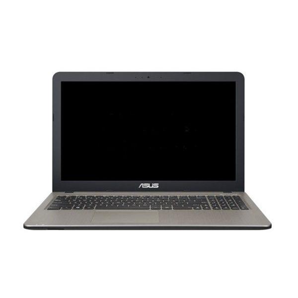 لپ تاپ ايسوس مدل X441UV