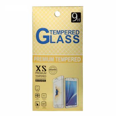 محافظ صفحه نمایش شیشه ای مناسب برای گوشی موبایل شیائومی Redmi Note 4X |