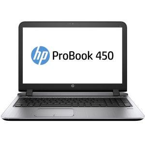 لپ تاپ اچ پی ProBook 250 G5