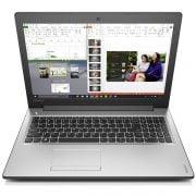 لپ تاپ لنوو Ideapad 310