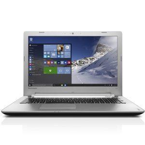 لپ تاپ لنوو Ideapad 500
