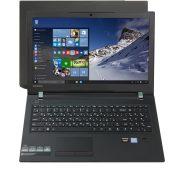 لپ تاپ لنوو Ideapad V510