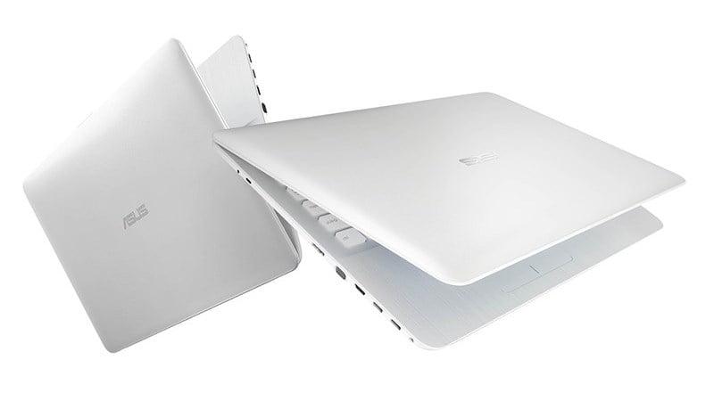 3334 17310 ارزان ترین لپ تاپ Core i5 با قدرت پردازشی مناسب