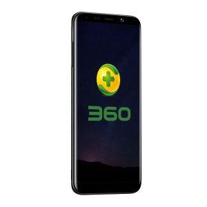Bluboo S8 2 300x300 صفحه اصلی