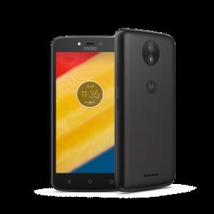 Motorola Moto C Plus 300x300 صفحه اصلی