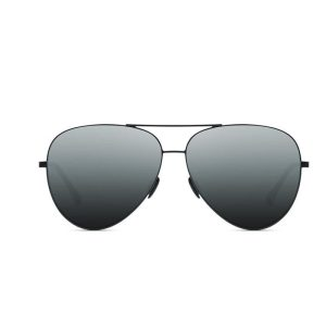 Original Xiaomi Mijia font b Turok b font Steinhardt TS Brand Summer Polarized Sun Lenses Glasses 300x300 صفحه اصلی