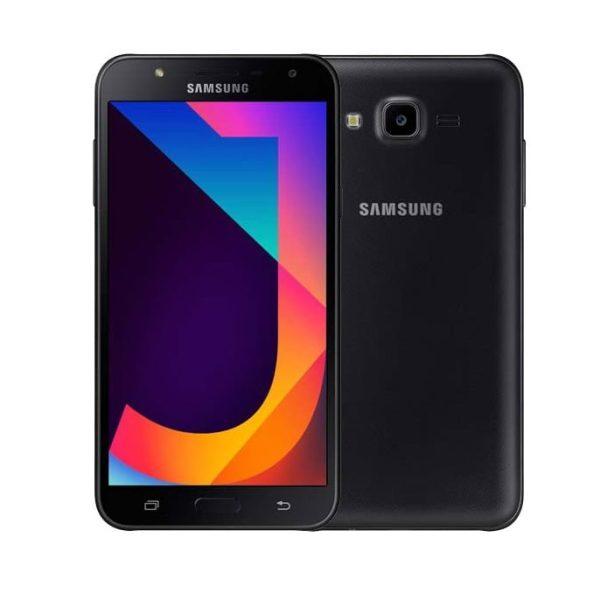 گوشی سامسونگ Galaxy J7 Duo