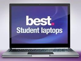 best 1 فروشگاه اینترنتی بارثاشاپ