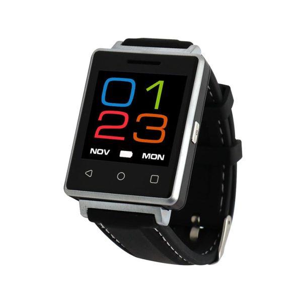 ساعت هوشمند NO.1 G7