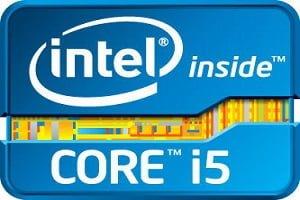 ارزان ترین لپ تاپ core i5 نسل هفتمی