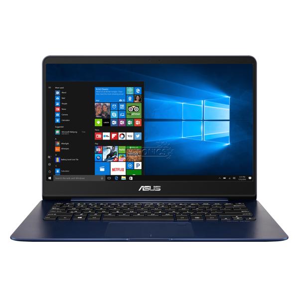 لپ تاپ ايسوس UX430UQ