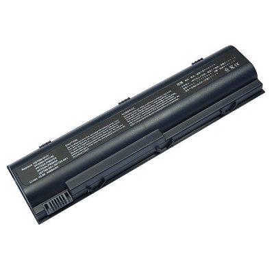 باتری لپ تاپ 6 سلولی مناسب برای لپ تاپ اچ پی 4530 |
