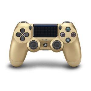 دسته بازی سونی DualShock 4