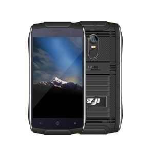 گوشی Zoji Z6