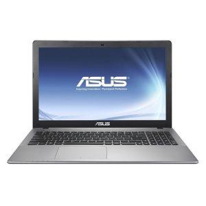 لپ تاپ ايسوس X550VQ