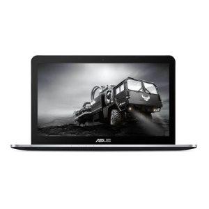 لپ تاپ ايسوس X756UW