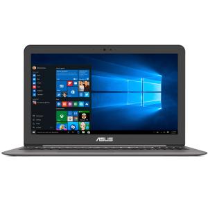 لپ تاپ ايسوس UX510VW