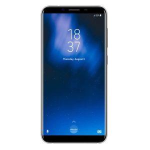 گوشی هام تام S8