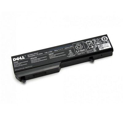 باتری لپ تاپ 9 سلولی مناسب برای لپ تاپ دل Vostro 1310  