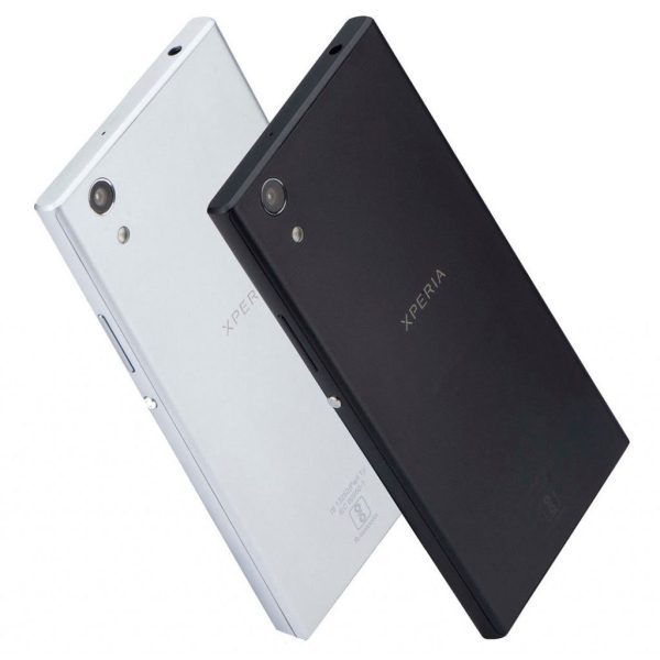 گوشی سونی Xperia R1