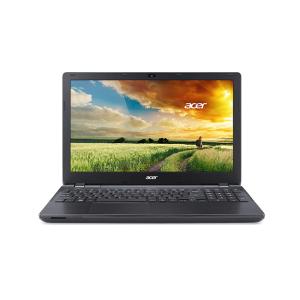 لپ تاپ ايسر Aspire E5-523G