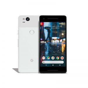 گوشی گوگل Pixel 2