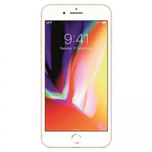 گوشی اپل iPhone 8 Plus