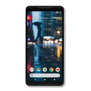 گوشی گوگل Pixel 2 XL