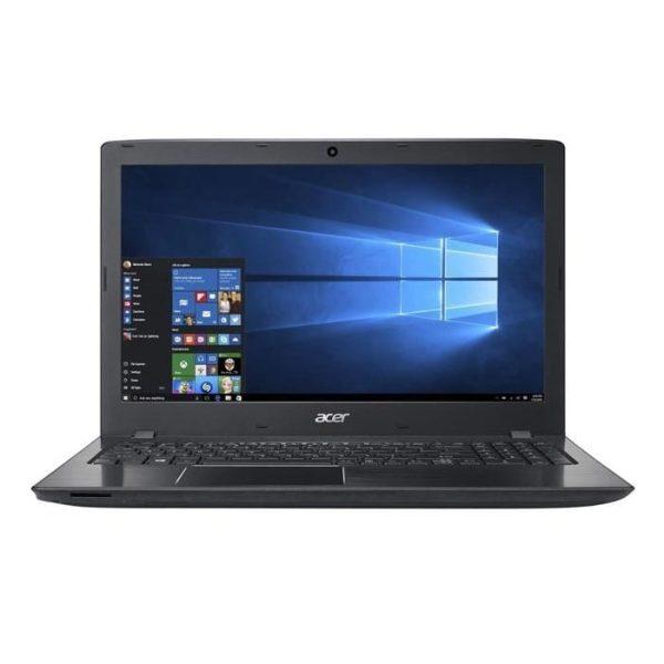 لپ تاپ ايسر Aspire E5-553G
