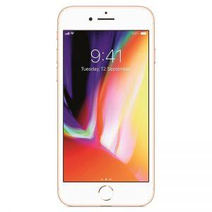 گوشی اپل iPhone 8