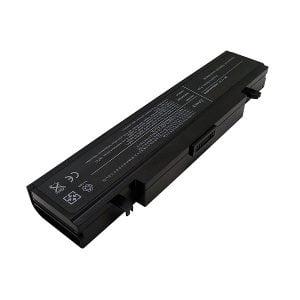 باتری لپ تاپ سامسونگ Q530