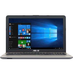 لپ تاپ ايسوس X541NC